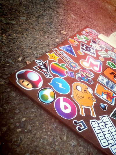 #adventure Time #cartoon #Cool #Game #graffity #hot #mushrooms #ROCKSTAR #school  #stickers #street #streetphotography #summer #sun #Super Mario #Yoshi