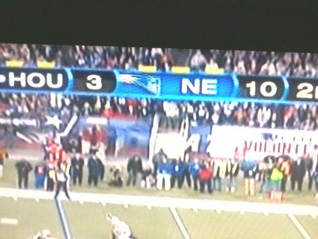 #favoriteteam #pats