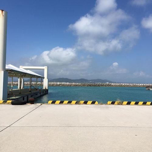 EyeEm Selects Ishigaki Island Ishigaki  Japanlandscape Japan Travel Japan
