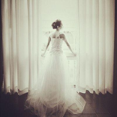 Adrianne | Core33 Studios Wedding Photography Weddingphotography Igmanila Igerspinoy Igersmanila www.core33studios.com