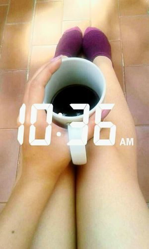 Wake Up Wake Up And Smell The Coffee Coffe Coffee Time