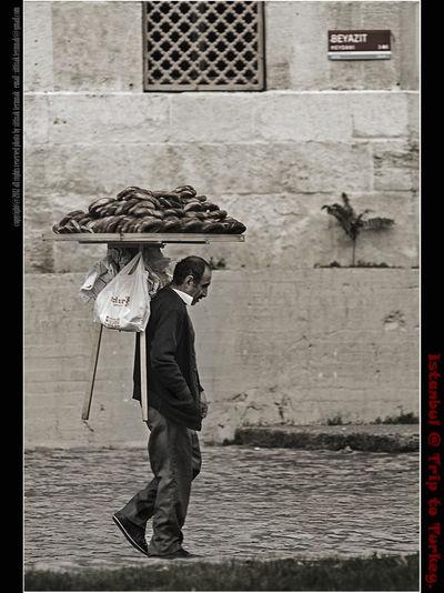 Istanbul, Turkey. Streetphotography Street Life Travel Turkey