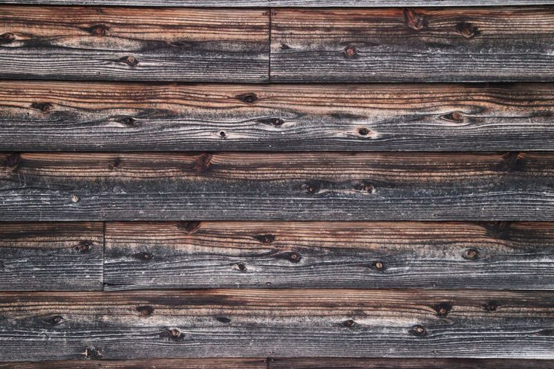 Wood texture Striped Backgrounds Rough Pattern Dirty Textured  Timber Hardwood Old Material Wood Paneling