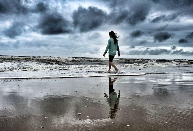 Shootermag EyeEm Best Shots Sea Beach