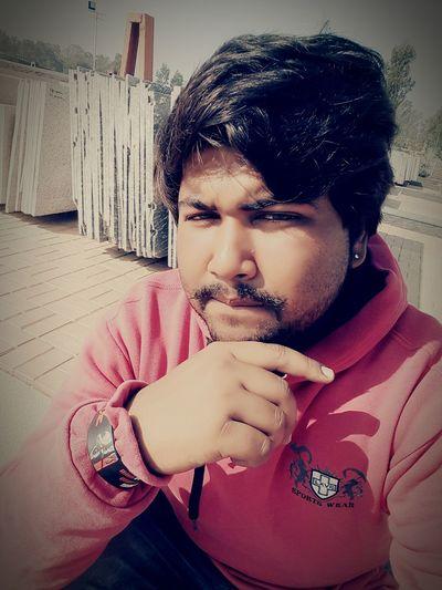 ShubhamSingh First Eyeem Photo