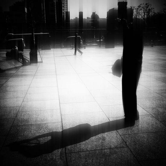 Streetphoto_bw Streetphotography
