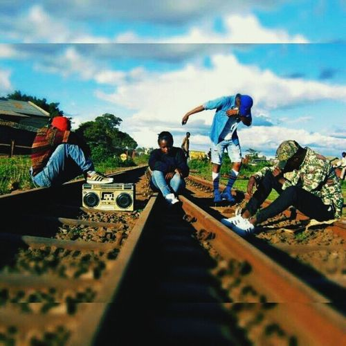 Photooftheday Picoftheday Crewphoto 1dub Madtalents 254 Nairobi Kenya 😍😘