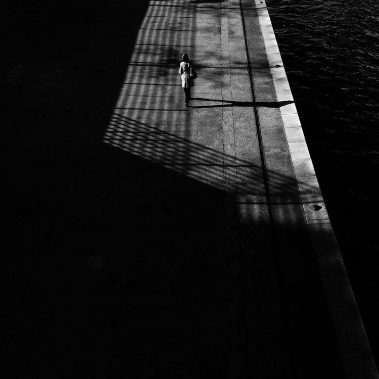 Stree Photography Finding The Next Vivian Maier Streetphoto_bw NEM Street