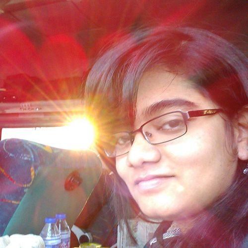 Sunrays, lens flare in train.. Hehehe yyyyyyyiiiiiiiiiiiiiiiiiiiiiiipppppppppppppppppppppppppppppppeeeeeeeeeeeeeeeeeeeeeeeeeeeeeeeeeeeeeeeeeee Sunrays Lensflare Train GotIt LOL