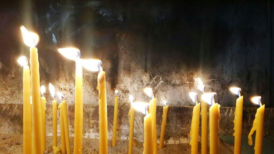 ... Kulların kullara ettiğini Etmiyor en zalim harı ateşin Bugün dua ettim hepimiz için Yüce Tannrı insanı affetsin.. ..... Pray Praying For World Peace Pray For Humanity Pray For Turkey Pray For My Beautiful Country, Turkey Stop Terrorism We Need A Miracle Candle Candle Light Light And Shadow From Darkness Into Light Capture The Moment Untold Stories Alone In The City  Landscape Ineedamiracleformylostsoul Eternity And A Day Showcase June