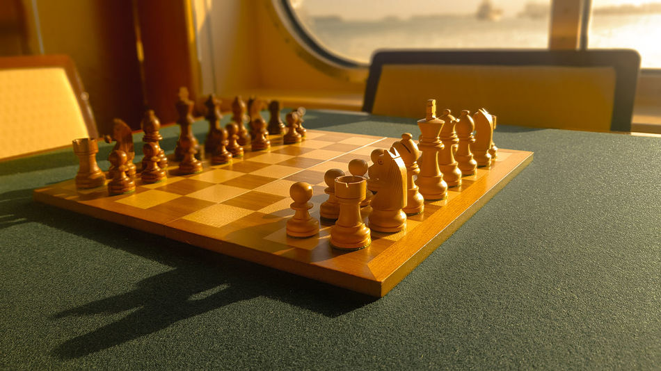 50+ Board Game Pictures HD | Download Authentic Images on EyeEm