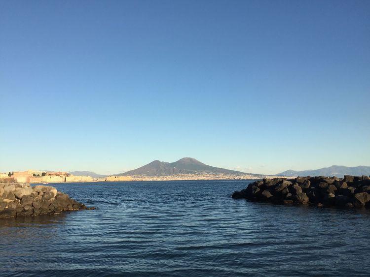 Vesuvio Napoli Mare Sea Like Picoftheday Photography Photo Foto Nature Nature_collection Nature Photography Landscape Landscape_photography Landscape_Collection Likeforlike #likemyphoto #qlikemyphotos #like4like #likemypic #likeback #ilikeback #10likes #50likes #100likes #20likes #likere