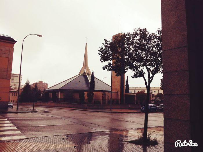 Shotoftheday Rainy Days Nature Normal Day City Urban