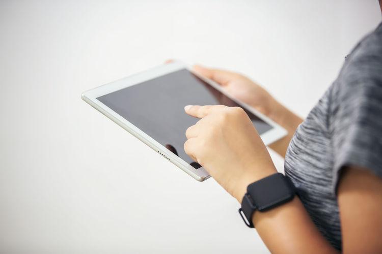 Media App Smart