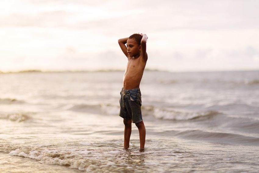 OpenEdit Vacation Time Hello World EyeEm Best Shots Enjoying Life People Of EyeEm Portraits Fiji Beach