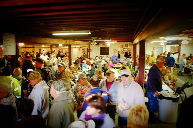 Farmers Rural Life Networking MidWest Small Town America Auction Sale A Day In The Life Americana Check This Out Farm Life Rural America