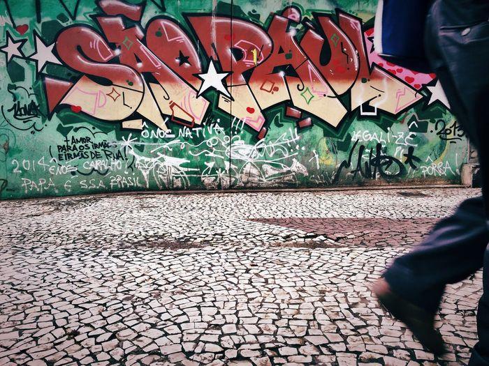 Streetphotography São Paulo Streetart Streetphotographer Sampa Graffiti Saopaulowalk Fotografiaderua Anhangabau Streetphoto_color