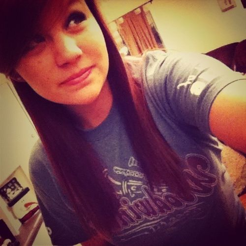 Old, But Hey. (;