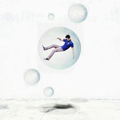 Terbang bersama bubble2.. urmmmm . Projekkontest Gengbiawak Rakansepenjenayah OpenEdit EyeEm Best Shots EyeEm Eye4photography  Open Edit Underwater Photography