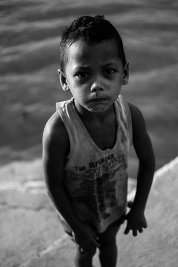 Bnw_friday_eyeemchallenge Bnw_collection Bnwphotography Bnw_society Bnw_life Bnw_friday_challenge Bnw Photography Bnw_shot Child People Portrait Close-up Day Childhood Streetphotography Street first eyeem photo EyeEmNewHere Black And White Friday Perspectives On People Focus On The Story This Is My Skin The Street Photographer - 2018 EyeEm Awards The Portraitist - 2018 EyeEm Awards The Traveler - 2018 EyeEm Awards The Photojournalist - 2018 EyeEm Awards