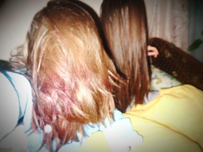 My Lovely Sister 😊😚🙈💋✌👑🎶🌃
