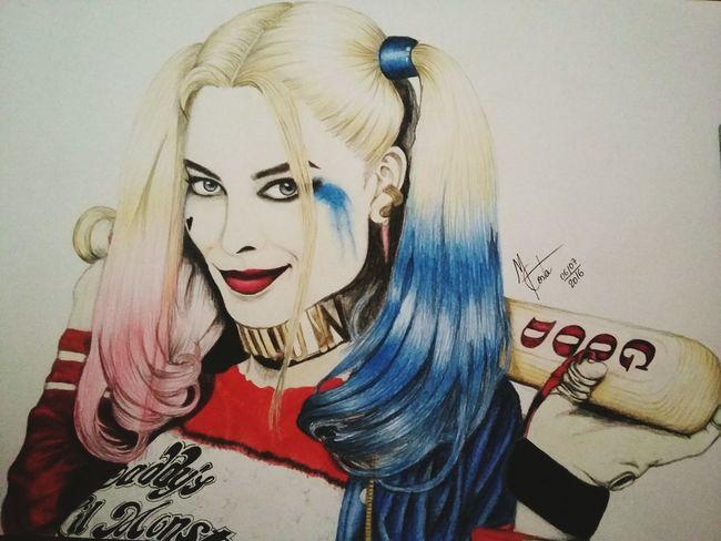 Art Draw Desenho Lapis Goodafternoon Boatarde Drawing