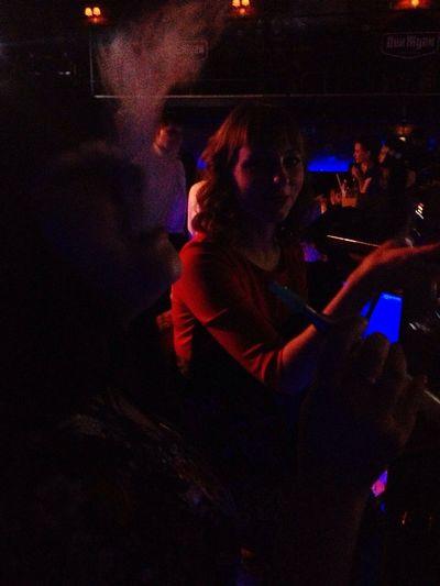 Кайфы в ДонЖуане) гастропаб ДонЖуан Ночь краснодар србралисьподружки Nightphotography Goodnight Girl Dance Holiday