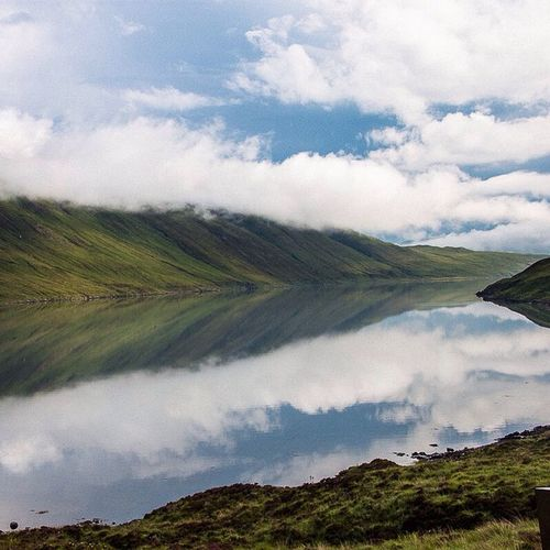 Scotland Scotlandsbeauty Scotlandlover Scotlandtraveloholic Loves_Scotland Insta .scotland Myskynow Shotonsandisk