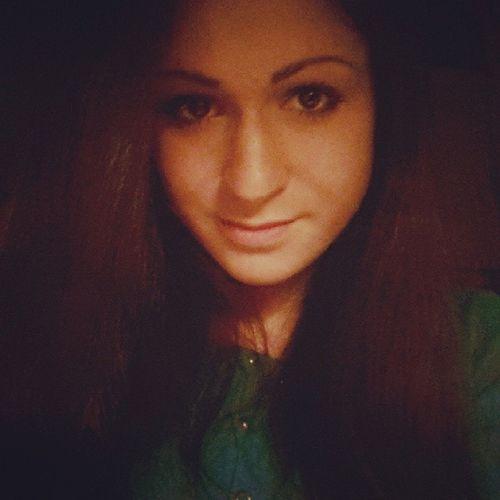 Girl Daria Beautiful Good life likeforlike like instagood instasize