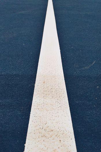 línea blanca