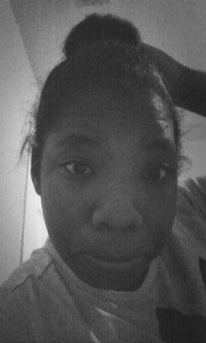 .night'not feeling good :/ .