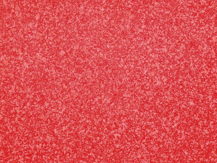 Backgrounds Red