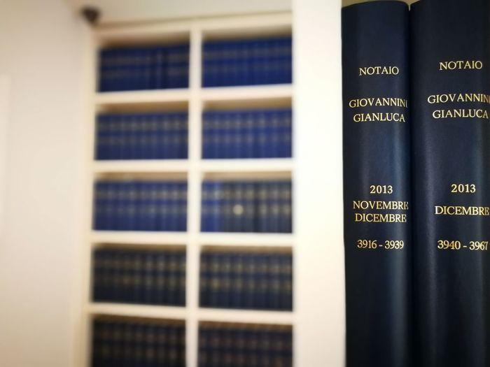 My Working Place My Work My Life Personal Perspective Point Of View Books Notary Me, myself and I