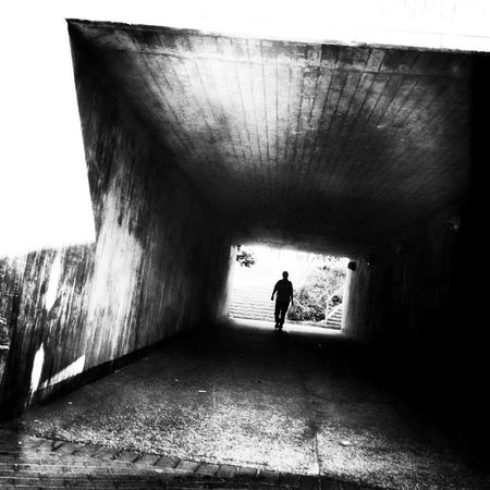 Streetphotography Streetphoto_bw Graslund Lostlevels