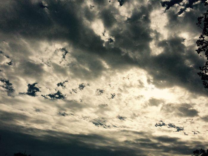 For my dear friend across the miles @AlmaLuna. EyeEm Best Shots EyeEm Best Edits Cloud Porn Cloud Magic Nature Beauty