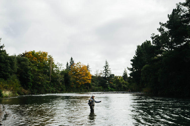 Fly Fishing in Turangi River Fly Fishing Fishing New Zealand New Zealand Scenery Adventure VSCO Vscocam IGDaily Travel Sonya7II Sony Sonymalaysia Creativeculturecollective Createandexplore Fisherman Fishing Hook Fishing Rod Catch Of Fish Freshwater Visual Creativity