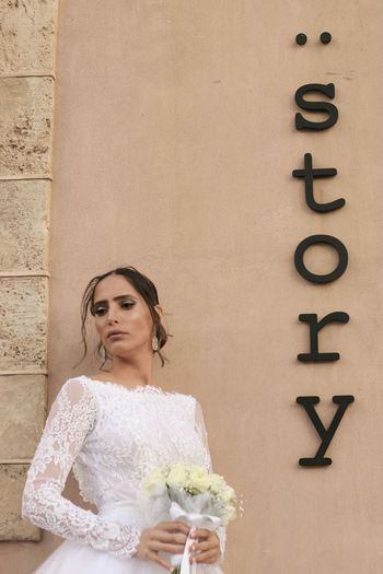 Eyestoriestudio love story Color Portrait Wedding Photography Oh The Places We'll Go Sound Of Life The Human Condition EyeEm Best Shots The Week On EyeEm Weddings Around The World Bridedress WhiteCollection White Collection Potrait_photography Potrait Of Woman Potrait Street Photography