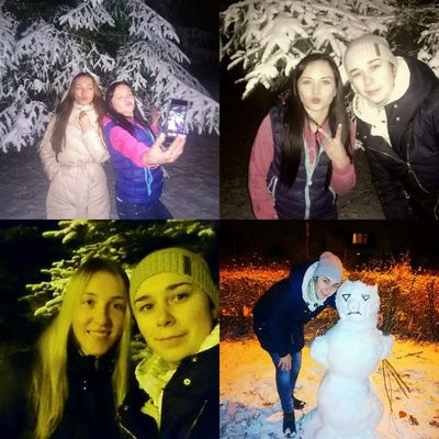 сходимСума снег калининград зима Hellokld Welovekaliningrad Kenigtoday Kaliningradru Kld Kld39 39регион пвк девчули