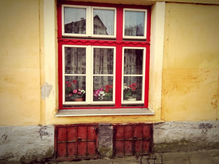 Beautiful small town Cosy Place Travel Photography Teltsch Czech Republic
