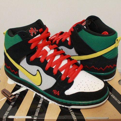 MC RADs Nike SB McRad SMYFH todayskickswdywtigsneakercommunitywalklikeusmynikessolecollectorkotdinstakickssneakerskicksspotkickgamesavagekofnicekicks