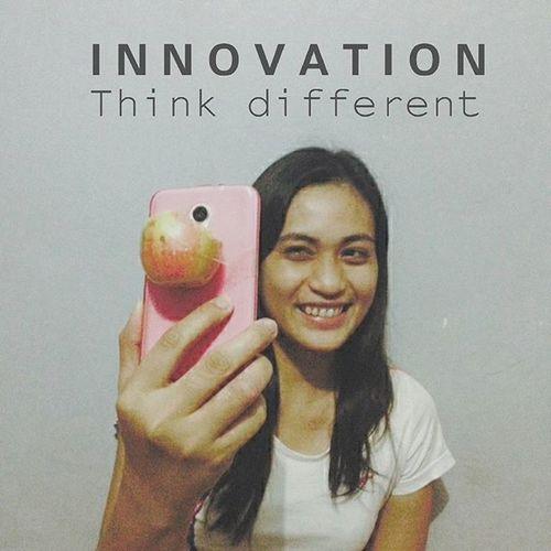 The newest iPhone 6+2 (Photo credit to @cindykatooo) Iphone8 Baliwanmode Selfiebaliwan