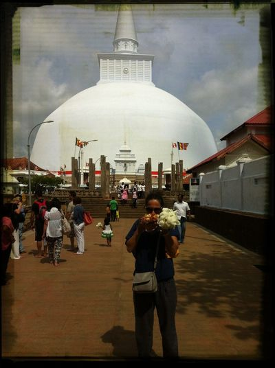 Wonderful SriLanka
