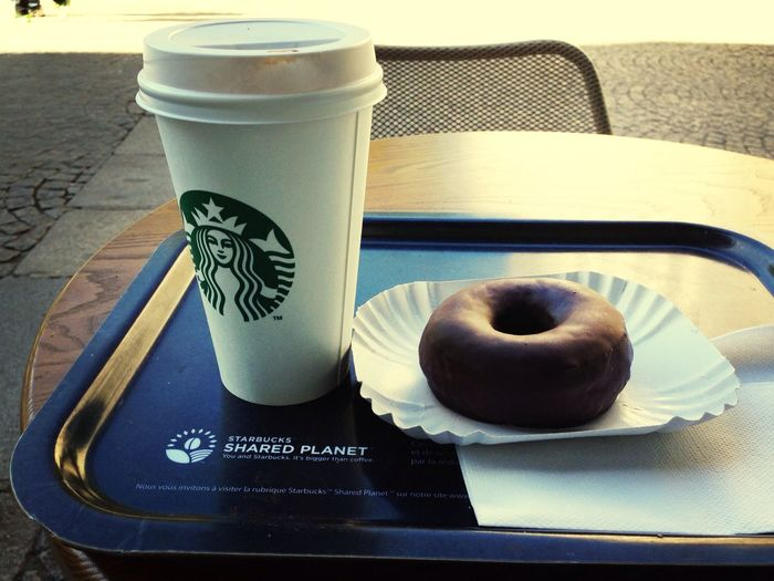 Starbuck cofee Cafe Latte Coffee And Cigarettes Relaxing Cafe Americano