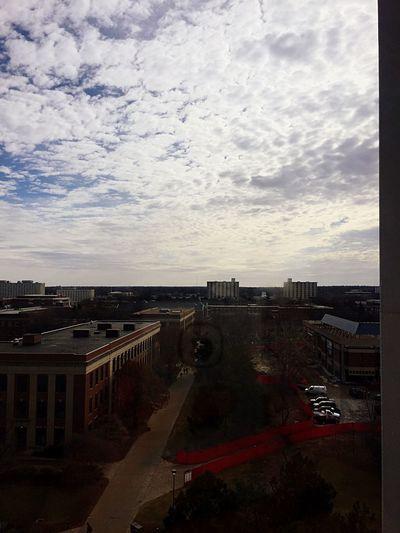 Unl,University,Nebraska Lincoln campus First Eyeem Photo
