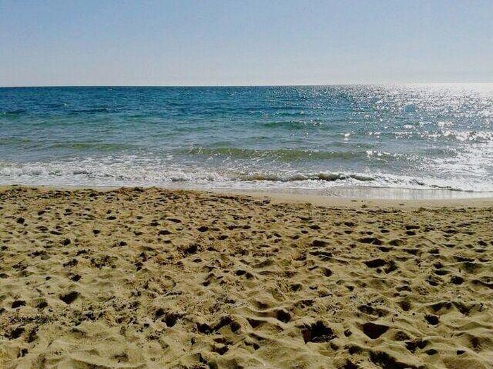 Eyeemphoto Sand