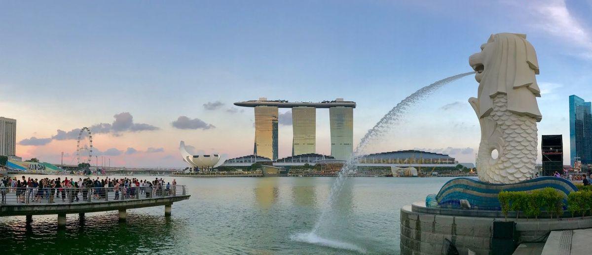 Home Singapore