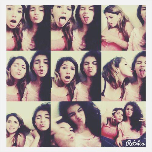 My sister <3 <3