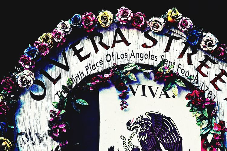 olvera losangeles Taking Photos Enjoying Life Going To An Exotic Place EyeEm Best Edits Zazzle Enjoying The View Getting Inspired Check This Out Walking Around Relaxing