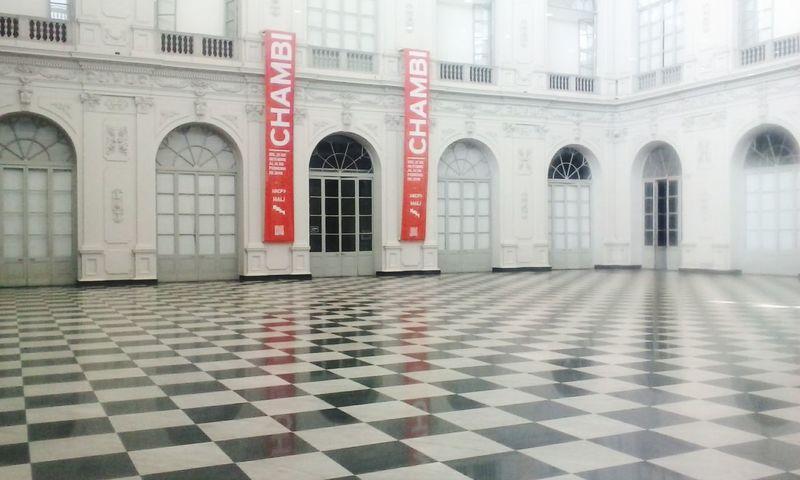 Museo de arte e lima