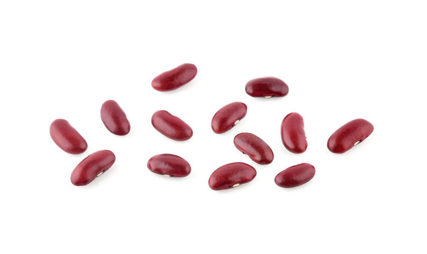 Beans Red